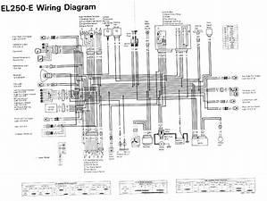 06 Vt1100 Wiring Diagram 26761 Archivolepe Es