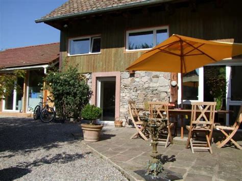 chambre d hote vosges hotel r best hotel deal site