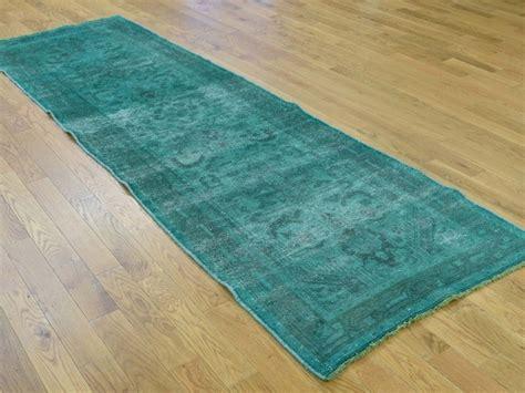 teal rug runner teal runner rug rugs design