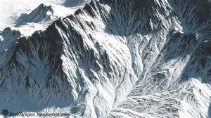mountain texture - Google Search | Textures | Pinterest