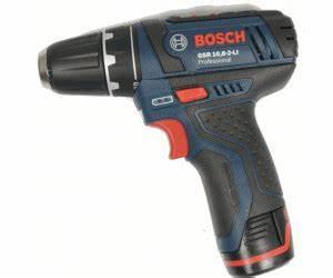 Bosch Professional Set Angebote : bosch gsr 10 8 2 li professional set 2 x 1 5 ah 0 601 868 106 ab 113 99 preisvergleich bei ~ Frokenaadalensverden.com Haus und Dekorationen