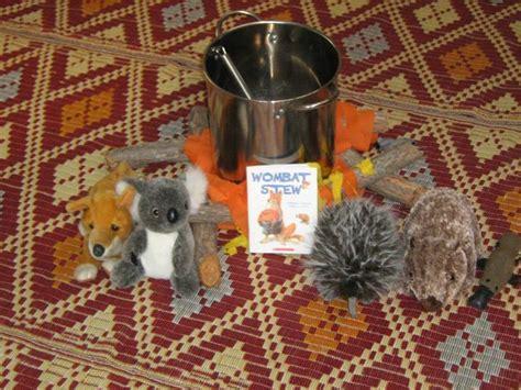 22 Best Wombat Stew Images On Pinterest