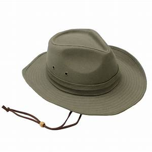 Sunglobe   Rakuten Global Market: Sun hat - Mens hat ...