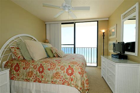 unit 1505 seagrove fl rentals one seagrove place