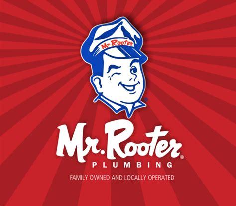 mr rooter plumbing reviews homestars