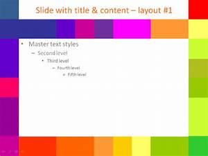 powerpoint template size pixels image collections With powerpoint template size pixels