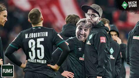Attacker kebba badjie is to leave werder bremen to join hallescher fc for a year on loan, after an agreement was reached between representatives from werder, the player and the 3. Werder Bremen-Abstieg: Darum kann die 2. Liga Spaß machen!   Fußball