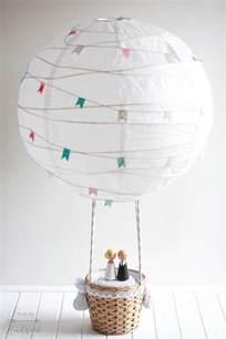 hochzeitsgeschenk kreativ die 25 besten ideen zu originelle hochzeitsgeschenke auf originelle