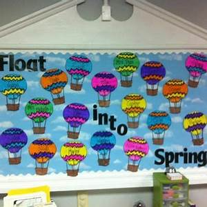 97 best bulletin boards images on Pinterest