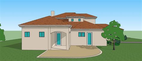 drawn hosue  building pencil   color drawn hosue