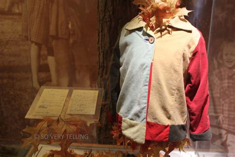 the coat of many colors dolly parton coat of many colors so telling