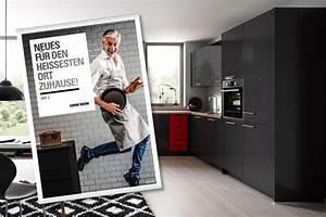 Prospekte Online Ansehen : contur k chen kataloge online ansehen contur k chen ~ Orissabook.com Haus und Dekorationen