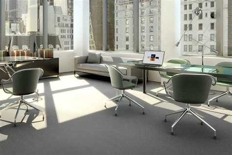 bureau interiors architectural renderings by dbox