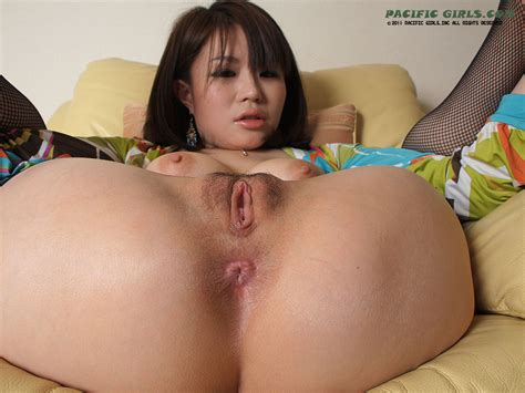 Megumi In Gallery Pacific Girls Favs Picture Uploaded By Kinkyracoon On