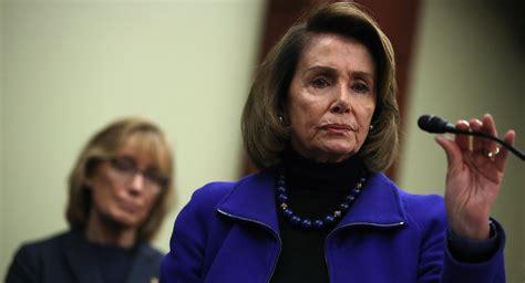 democrats rush  turn trumps budget cuts