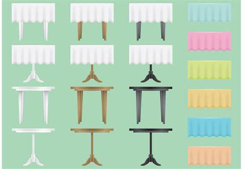 banquet table vectors   vector art stock graphics images
