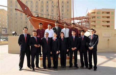 hotel front office manager salary in dubai dubai hotel staff tour city to enrich guest s stay