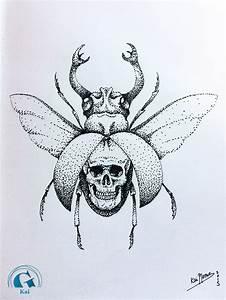 Dessin D Hirondelle Pour Tatouage : a la d couverte de kai jeune tatoueur en devenir ~ Melissatoandfro.com Idées de Décoration