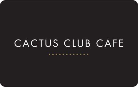 gift cards store canada cactus club cafe egift