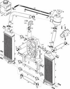 Rotax Engine Diagram