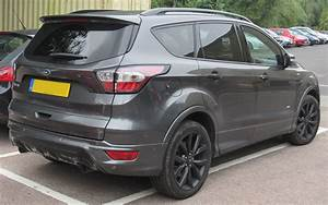 Ford Kuga St Line 2018 : ford edge wiki 2017 2018 2019 ford price release date reviews ~ Medecine-chirurgie-esthetiques.com Avis de Voitures
