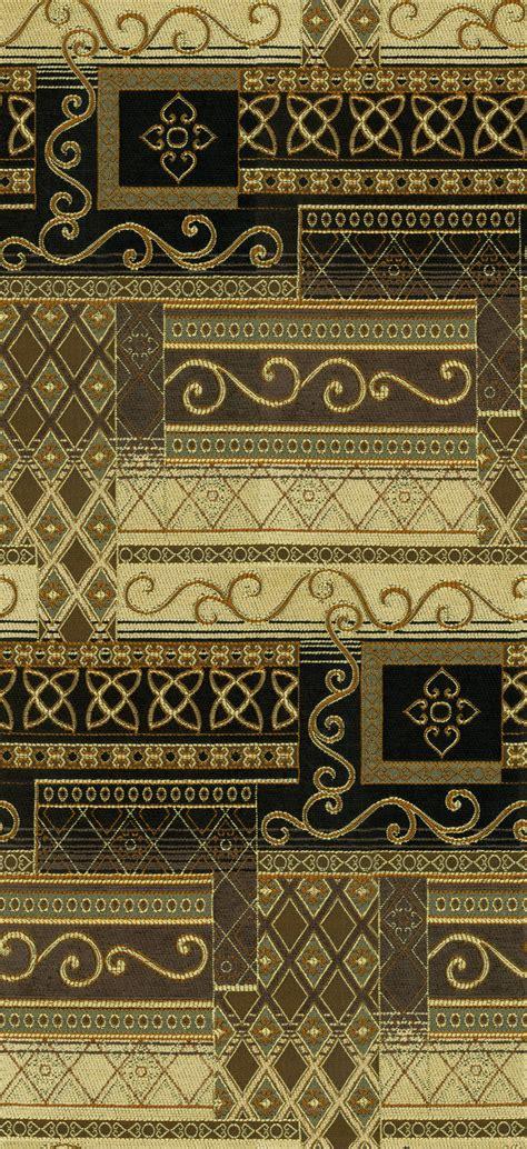 Upholstery Tacks Joann Fabrics by Home D 233 Cor Upholstery Fabric Flagship Jo