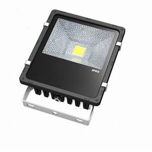 Ac 220 volt outdoor led 50 w flood lighting fixtures 60hz for 220 volt outdoor lighting