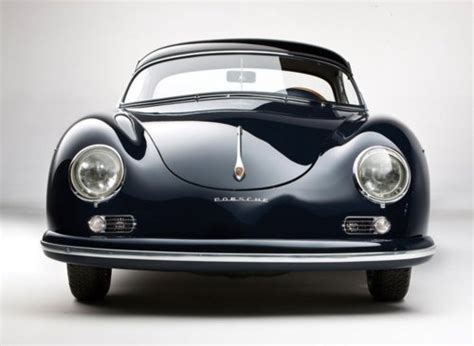 first porsche ever made c sharp 1948 porsche 356 the first car porsche ever