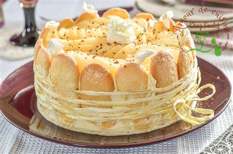 cuisine au fromage aux poires facile amour de cuisine