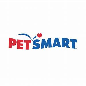 30% off PetSmart Coupons, Promo Codes & Deals 2018 - Groupon