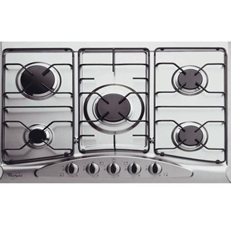 table de cuisson gaz 2 feux encastrable valdiz