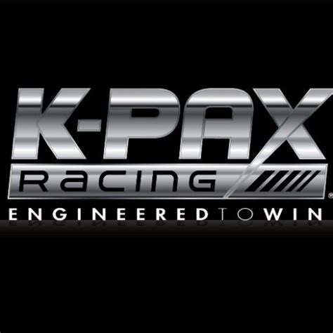 pax racing wikipedia