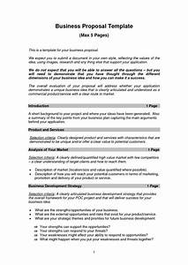 best 25 business proposal template ideas on pinterest With business idea template for proposal