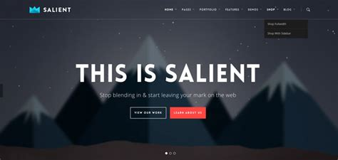 website design ideas web design inspiration a gallery to boost your creativity