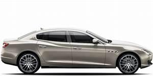 Maserati Quattroporte Prix Ttc : maserati prix neuf maserati ghibli 3 0 v6 diesel voiture neuve et d maserati quattroporte au ~ Medecine-chirurgie-esthetiques.com Avis de Voitures