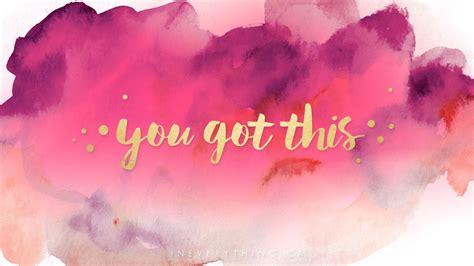 girly inspirational desktop wallpaper  images