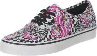 vans cat shoes vans authentic shoes cheshire cat