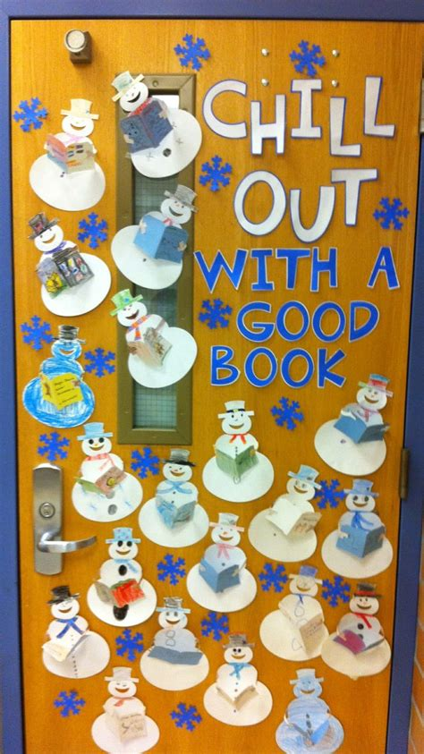books for decoration uk 1000 ideas about classroom door on