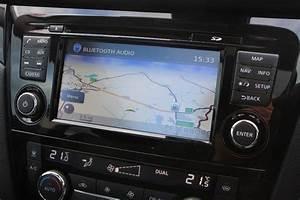 Nissan Navi Update : nissan qashqai navigation map update usxsonar ~ Jslefanu.com Haus und Dekorationen