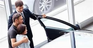 Achat Voiture Pour Export : achat voiture infos et conseils pour bien choisir sa voiture ~ Gottalentnigeria.com Avis de Voitures