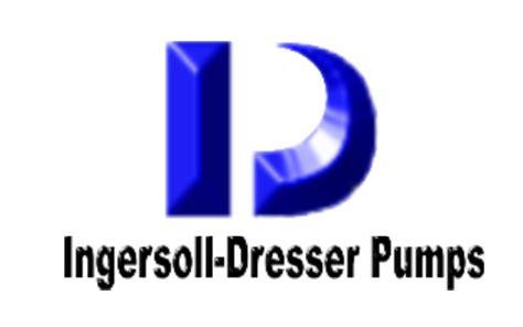 dresser pump bestdressers 2017