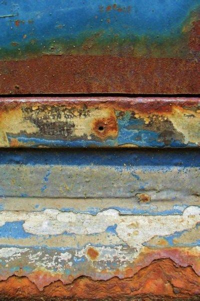 39 best images about surfaces metall rust on pinterest
