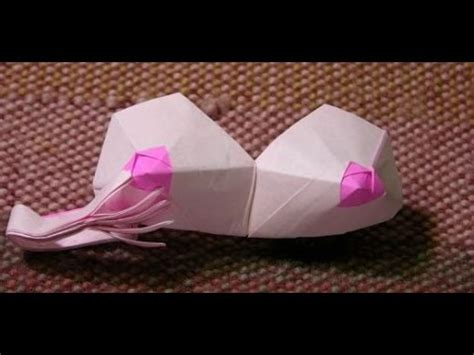 100 Cool Ideas! Origami!  Youtube