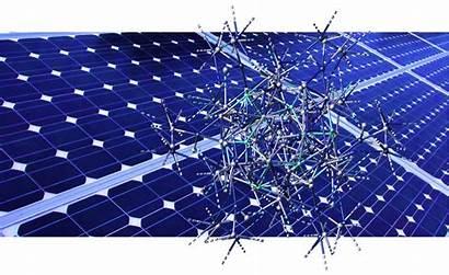 Science Materials Material Scale Eu