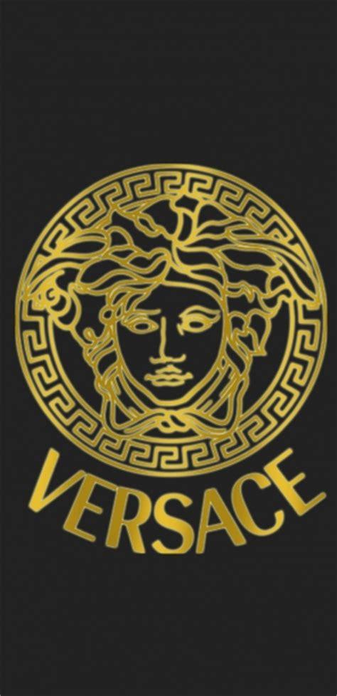 versace hd wallpaper wallpapersafari