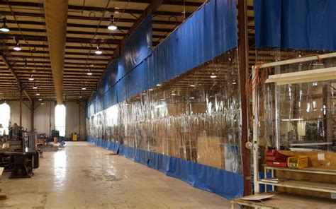 home  altra products spray paint booths altra products