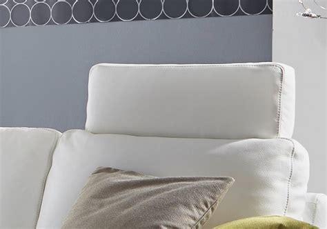 grand canapé d angle en tissu grand canapé d 39 angle elis 7 places en u