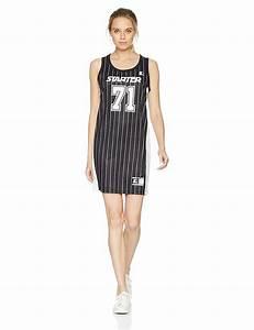 39 s basketball jersey tunic dress wf shopping