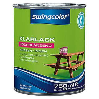 Swing Color Flüssigkunststoff by Swingcolor 2in1 Fl 252 Ssigkunststoff Ral 7001 Silbergrau