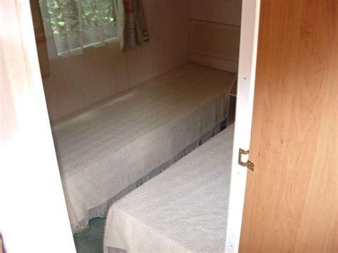 caravane chambre caravane chambre photo caravane avec chambre enfants de